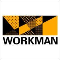 ワークマンの苦情クレーム電話番号!本社への問い合わせは可?