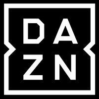 DAZNの苦情クレーム電話番号!問い合わせメールも可?