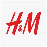 H&Mの苦情クレーム電話番号!本社への問い合わせは可?