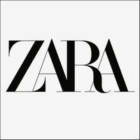 ZARAの苦情クレーム電話番号!返品返金は可?