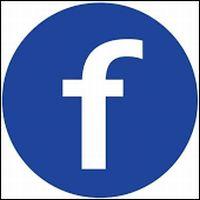 Facebookの苦情クレーム電話番号を調査!問い合わせメールも可?