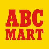 ABCマートの苦情クレーム電話番号!本社への問い合わせは可?