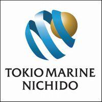 東京海上日動の苦情クレーム電話番号!本社への問い合わせは可?