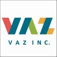 VAZの苦情クレーム電話番号を調査!問い合わせメールも可?