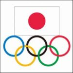 日本オリンピック委員会の苦情クレーム電話番号を調査!