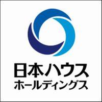 日本ハウスの苦情クレーム電話番号!本社への問い合わせは可?