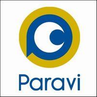 Paraviの苦情クレーム電話番号!問い合わせメールも可?