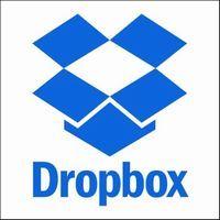 Dropboxの苦情クレーム電話番号を調査!解約・退会方法も紹介