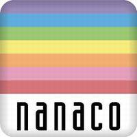 nanacoの苦情クレーム電話番号!問い合わせメールも可?