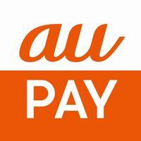 au PAYの苦情クレーム電話番号!問い合わせメールも可?