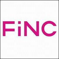 FiNCプレミアムの苦情クレーム電話番号!解約方法も紹介