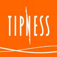 ティップネスの苦情クレーム電話番号!本社への問い合わせは可?