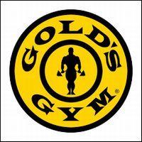 ゴールドジムの苦情クレーム電話番号!解約・退会方法や返金についても紹介