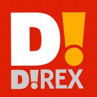 ダイレックスの苦情クレーム電話番号を調査!本社への問い合わせは可?