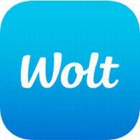 Wolt(ウォルト)苦情クレーム電話番号を調査!問い合わせメールも可?