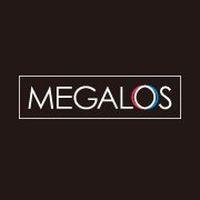 メガロスの苦情クレーム電話番号を調査!本社への問い合わせは可?
