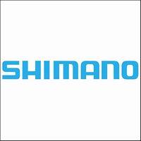 シマノの苦情クレーム電話番号!本社への問い合わせは可?