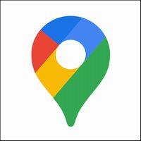 googleマップの苦情クレーム電話番号を調査!問い合わせメールも可?