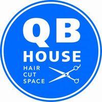QBハウスの苦情クレーム電話番号!本社への問い合わせは可?