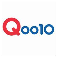 Qoo10の苦情クレーム電話番号!問い合わせメールも可?