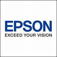 エプソンの苦情クレーム電話番号を調査!本社への問い合わせは可?