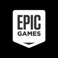 Epic Gamesの苦情クレーム電話番号を調査!日本語問い合わせメールも可?