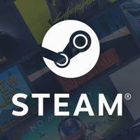 Steamの苦情クレーム電話番号を調査!問い合わせメールも可?
