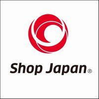 ショップジャパンの苦情クレーム電話番号!問い合わせメールも可?